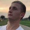 Павел, 21, г.Бронницы