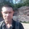 Oleg, 43, г.Варегем