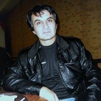 Zahar, 48 лет, Водолей, Москва