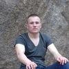 Vladislav Morozov, 23, Muravlenko