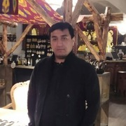 Фуркат 32 Ташкент
