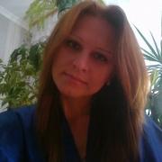 Елена 41 год (Лев) Москва
