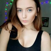 Аліна 21 год (Телец) Умань