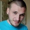 Евгений, 34, г.Нижневартовск