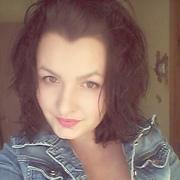 Александра, 26, г.Винница