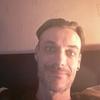 Richard, 41, г.Лондон