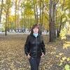 Лидия, 41, г.Кызыл