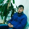 Асатуло, 34, г.Тверь
