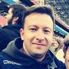Alex, 30, г.Кушва