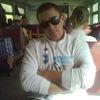Виталий, 33, г.Попельня