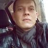 Александр, 33, г.Димитровград
