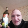Станислав Карлов, 33, г.Торжок