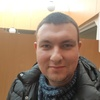 Вячеслав Olegovich ✔, 25, Біла Церква