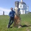 юра, 31, г.Могилев-Подольский