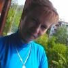 Ирина, 42, г.Бобруйск