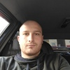 Сергей, 28, г.Мелитополь