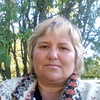 Любовь, 52, г.Фурманов