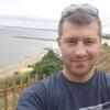 Павел, 28, г.Чернигов