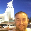 Иван, 39, г.Bratislava-mesto