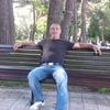 Олег, 51, г.Белореченск