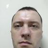 Денис, 33, г.Череповец