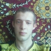 илья, 21, г.Краснокаменск