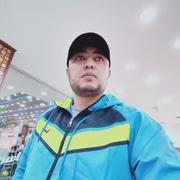Самир 36 Ташкент