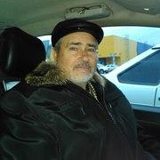 Виктор 60 лет (Весы) Альметьевск