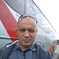 Ильнар, 43 года, Рыбы, Казань