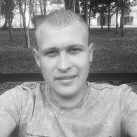 Александр, 31 год, Рыбы, Киев