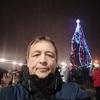 Vyacheslav, 51, Volgorechensk