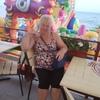 Наталья, 52, Прилуки