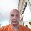 Денис, 42, г.Карталы