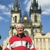 Александр Якушин, 66
