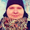 Оля, 30, г.Омск