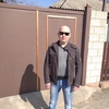 vitalij, 37, г.Таллин