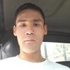 Samat, 31, Jalalabat
