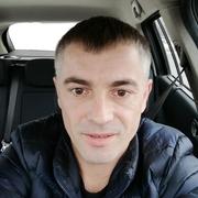 Mihail Iordan 40 Гамбург