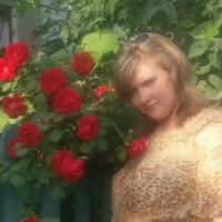 Оличка, 33 года, Рыбы, Одесса