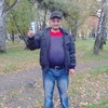 Олег, 43, г.Екатеринбург