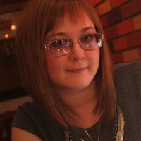 Яна, 33 года, Скорпион, Владивосток