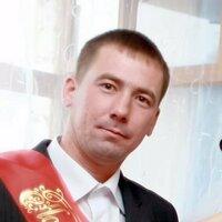 Антон, 36 лет, Козерог, Йошкар-Ола
