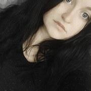 Viktoriya, 21, г.Харьков