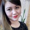 Татьяна, 33, г.Хабаровск