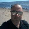 Мамед, 37, г.Владикавказ