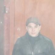 Вячеслав 40 лет (Рак) Мамлютка