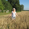 Ольга, 58, г.Лида
