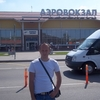 oleg, 35, г.Нижний Ингаш