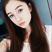 Алёна, 24, г.Невинномысск