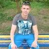 Егор, 29, г.Дзержинск